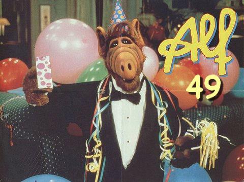 ANNIVERSAIRE - Page 9 Alf10