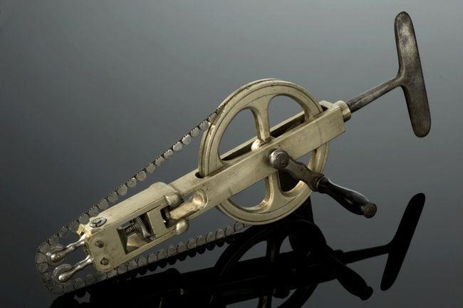 Un instrumen à manivelle... [Pulsoconn de Macaura] Instr10