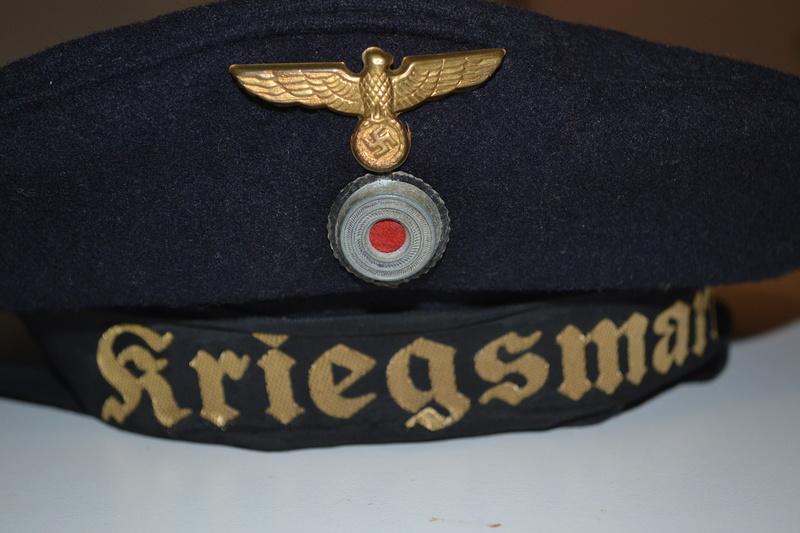 ensemble kriegsmarine(rajout photos le 23/02)24/02 Dsc_0013