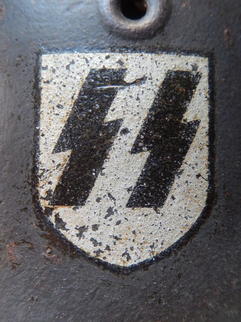 rune ss Insign10