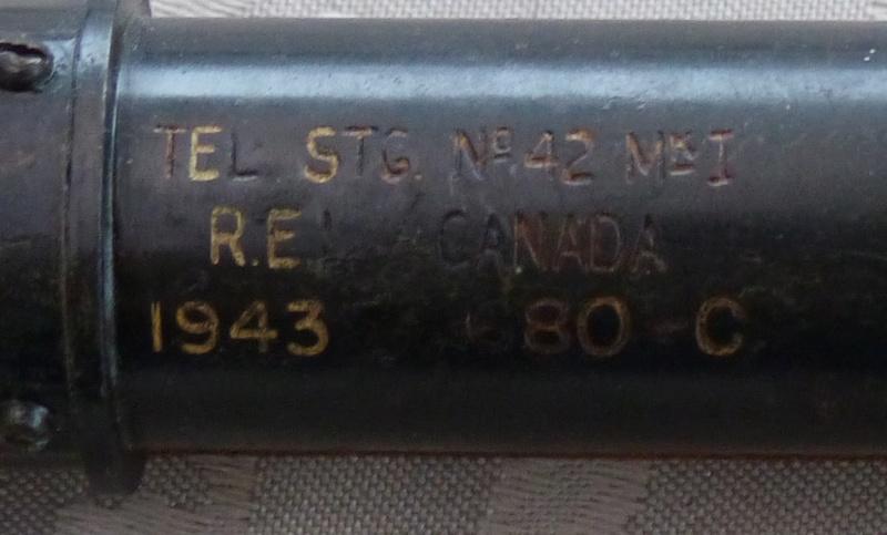 identification et estimation lunettes canadienne P1170412