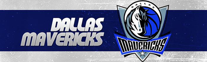 Mavericks Corner S48w9d18