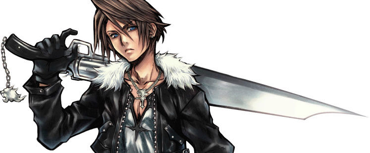 {APP THREAD} The Divine  Squall10