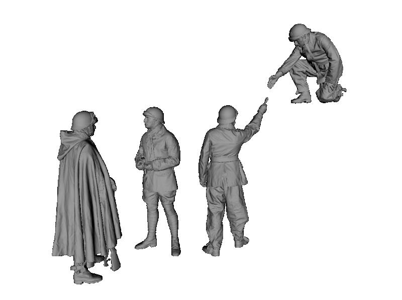 Figurine Reedoak 1/35 Receiv11