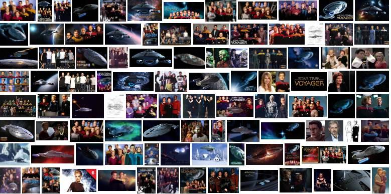 Starfleet Médical Research: Les Dossiers Secrets du Professeur Schweitzer! St0410
