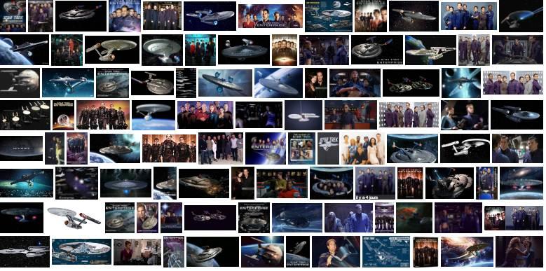 Starfleet Médical Research: Les Dossiers Secrets du Professeur Schweitzer! St0510
