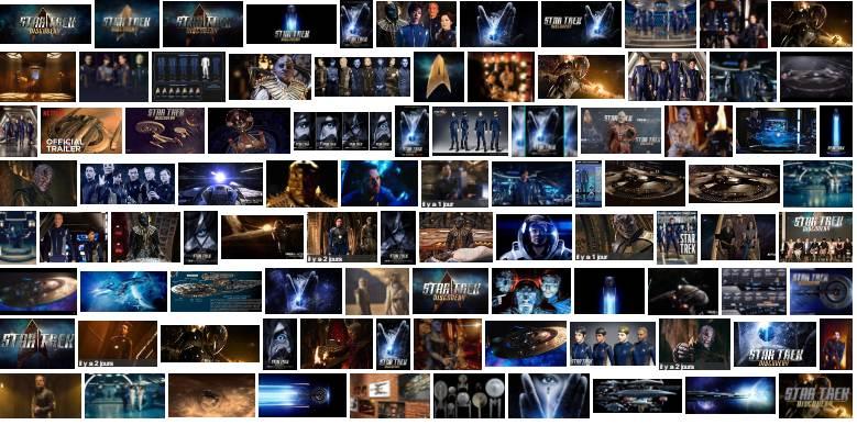 Starfleet Médical Research: Les Dossiers Secrets du Professeur Schweitzer! St0610