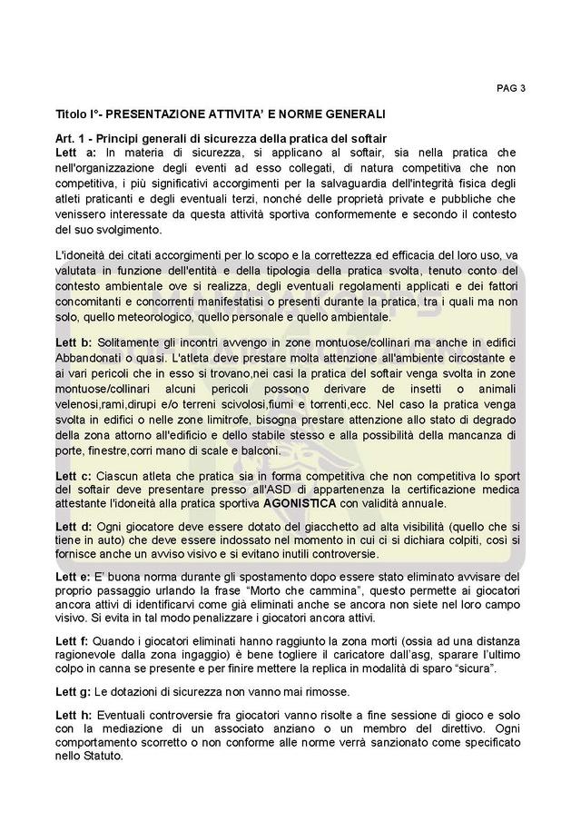 ALLEGATI AL MODULO DI ISCRIZIONE  Allega24