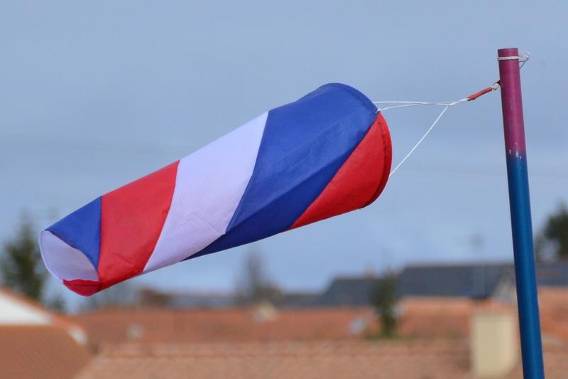 Des parachutes aux manches à air Csc_2511