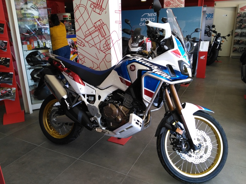 -2018- Album photo Africa Twin Adventure Sports - Page 4 Img_2147