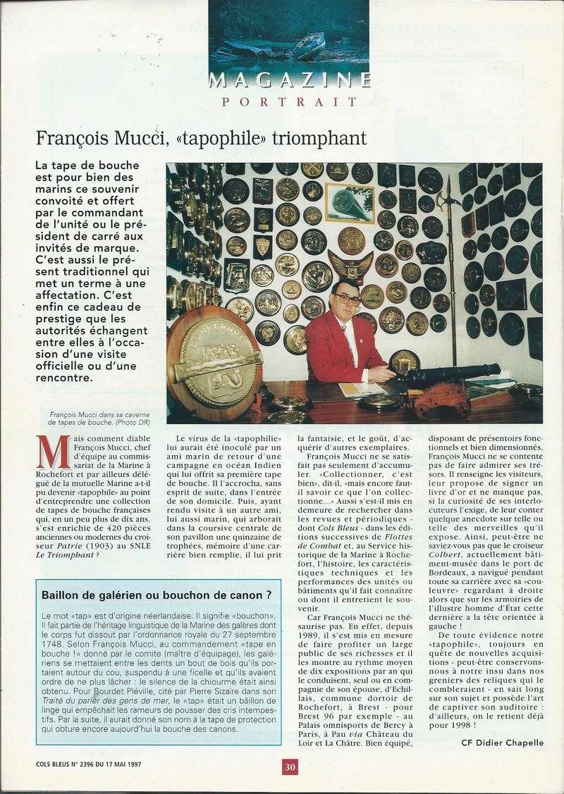 [ LOGOS - TAPES - INSIGNES ] TAPE DE BOUCHE - Page 23 Cols_b10