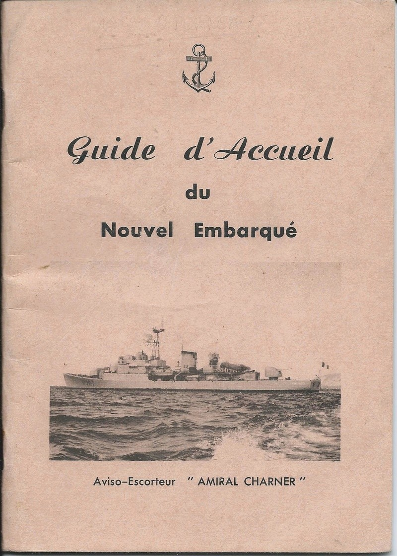 AMIRAL CHARNER (AE) - Page 24 Sn_eri10