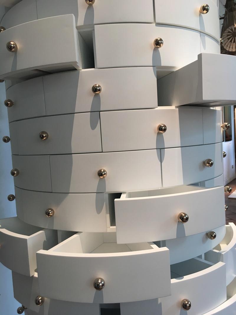 BOARDIE CONNECTIONS - Milano Design Week  Img_2811