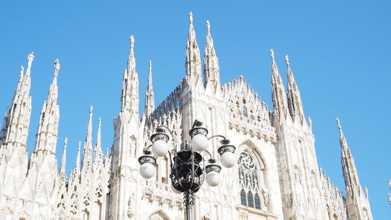 BOARDIE CONNECTIONS - Milano Design Week  P4210211