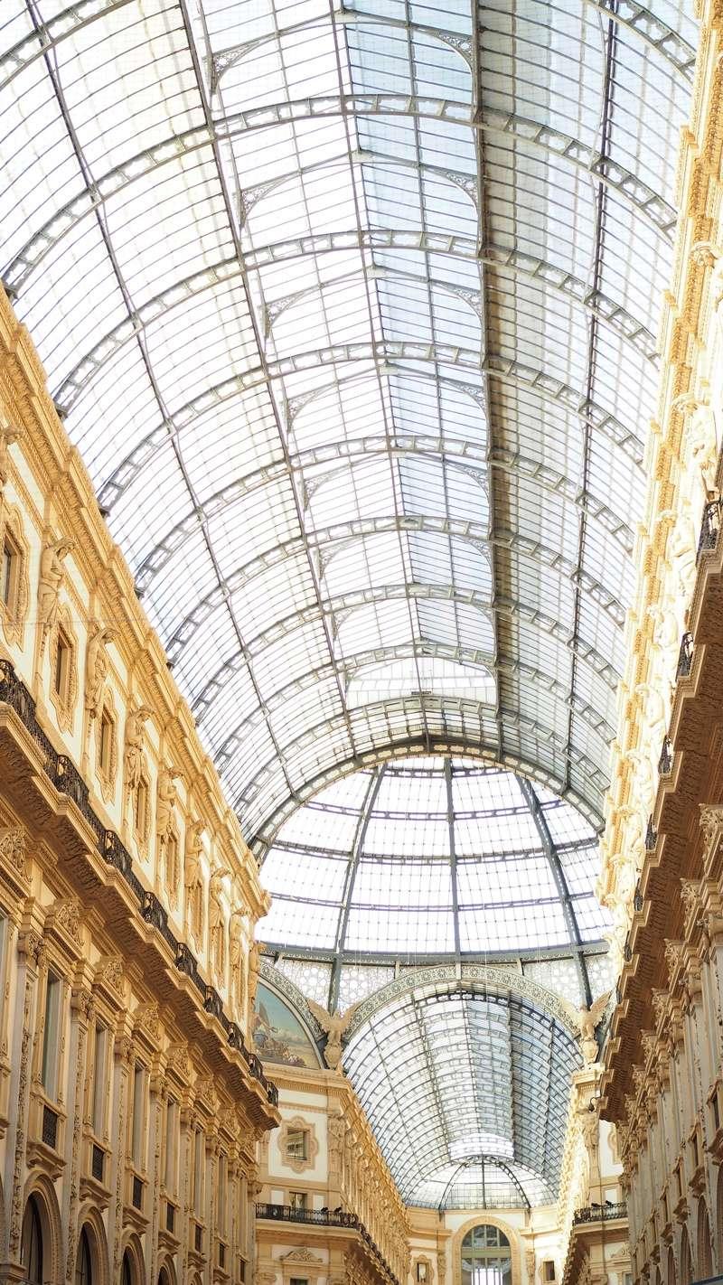 BOARDIE CONNECTIONS - Milano Design Week  P4210213