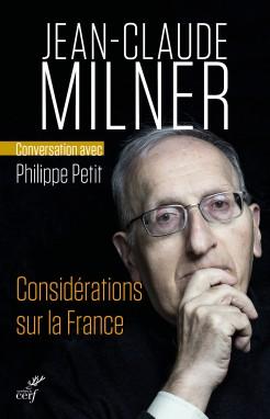 """[Le Point]""""Vers une pénurie de salariés qualifiés ?"""" - Page 2 97822010"""