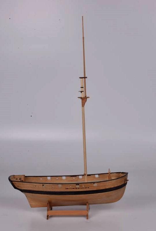 cotre «Avos» 1/72 (Master Korabel) 1806 Dsc_5514