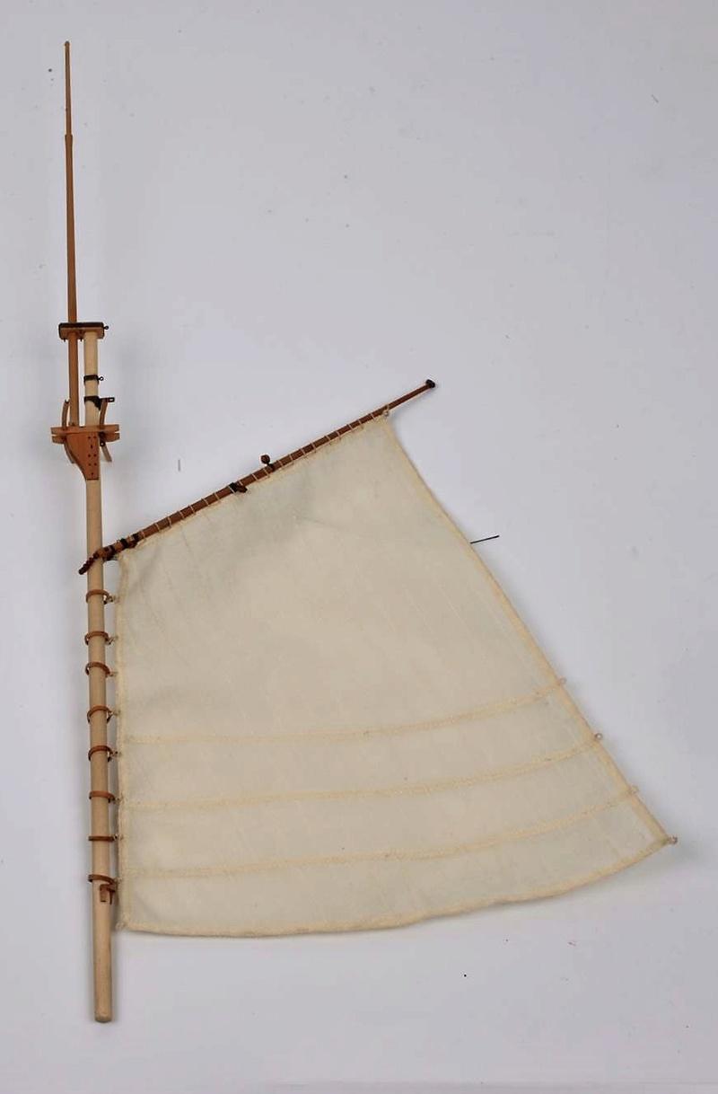 cotre «Avos» 1/72 (Master Korabel) 1806 Dsc_5810
