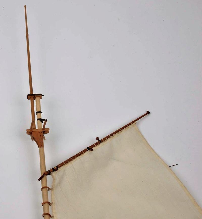 cotre «Avos» 1/72 (Master Korabel) 1806 Dsc_5812