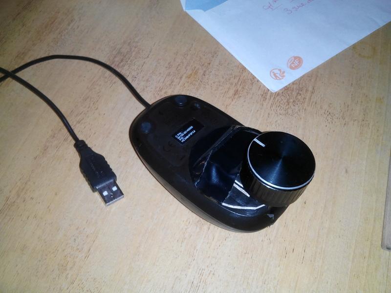 [RECH] Câble adaptateur USB Xbox première génération Img_2010