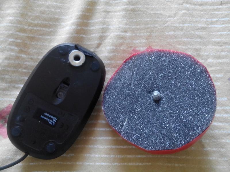 [RECH] Câble adaptateur USB Xbox première génération Img_2012
