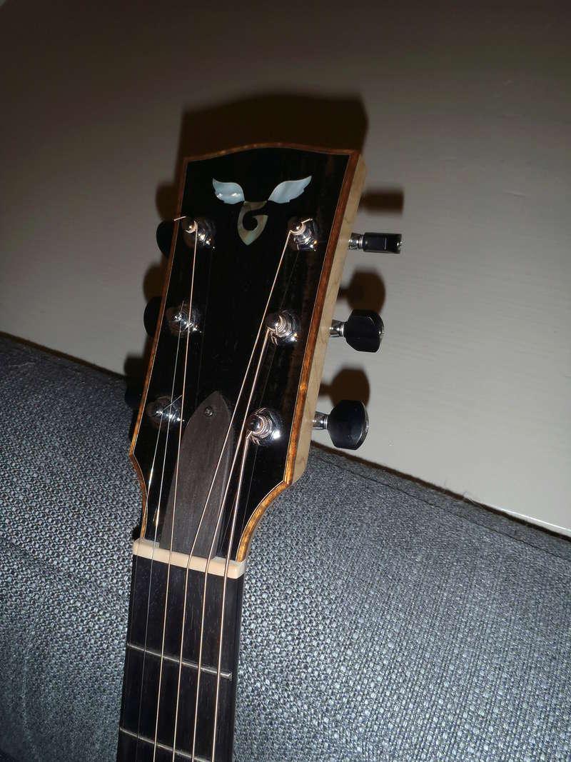 Les Guitares Goodall (partie 1) - Page 3 P3270521