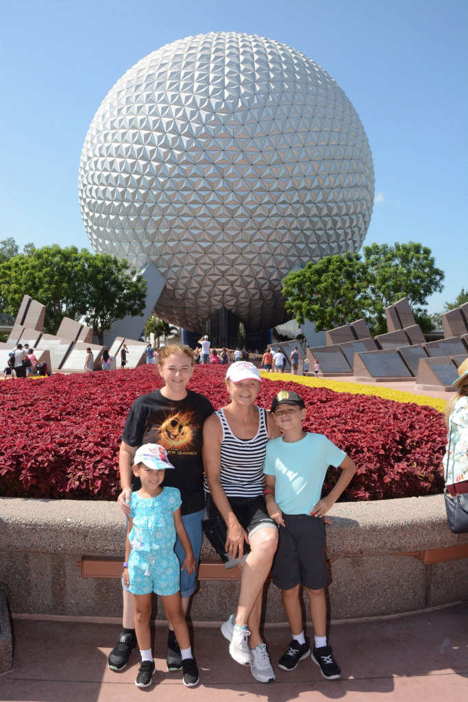 TR summer 2016 in Orlando and DCL , greatest holiday ever... jusqu'à la prochaine visite!  - Page 13 B_2012