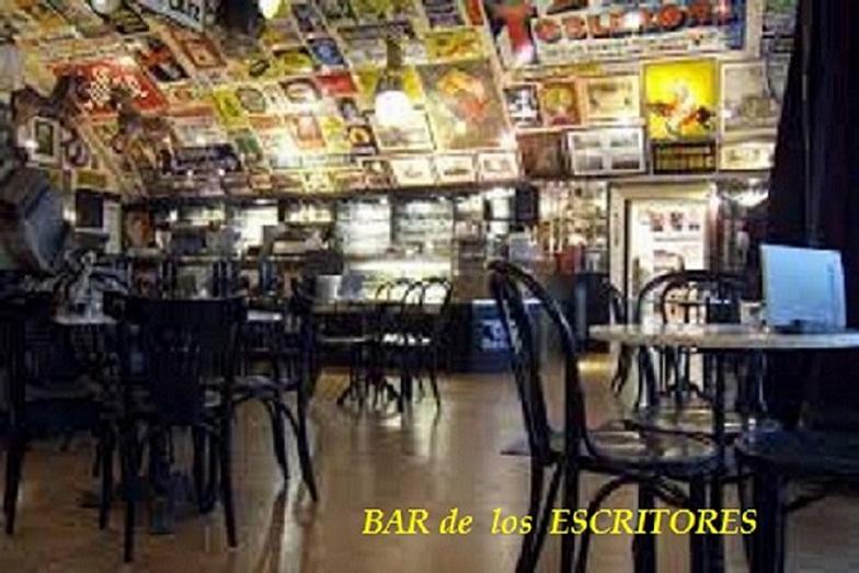 El Bar Bar_de11