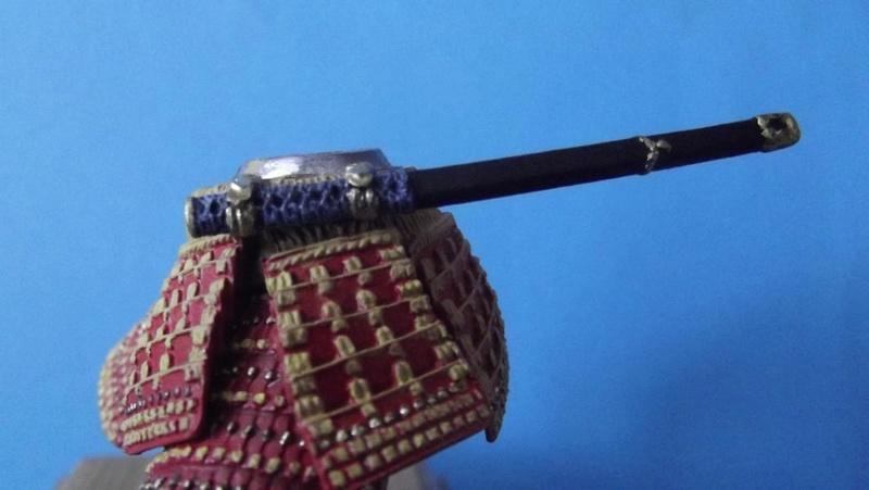 Samurai 90mm Sengoku - Seite 6 K800_165