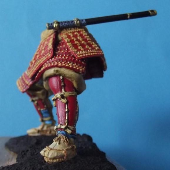Samurai 90mm Sengoku - Seite 6 K800_166