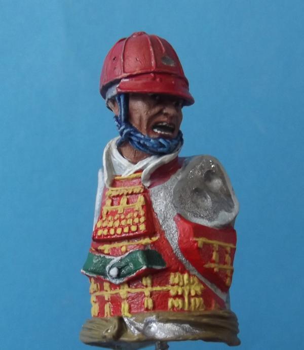 Samurai 90mm Sengoku - Seite 7 K800_198