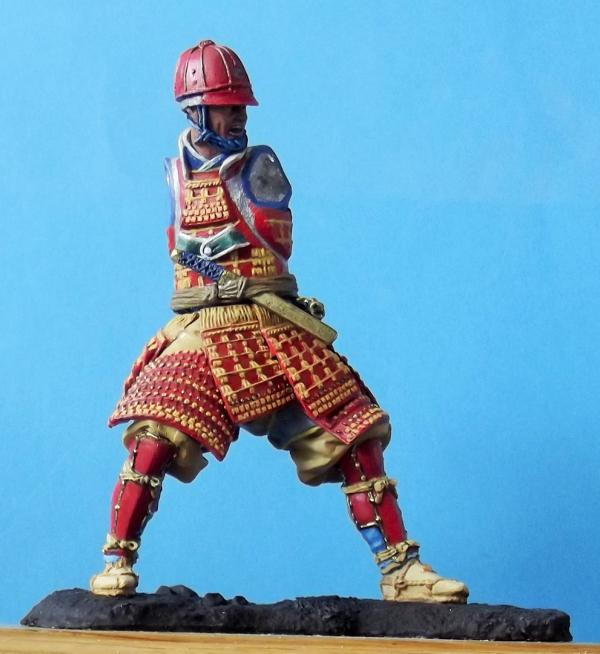 Samurai 90mm Sengoku - Seite 7 K800_212