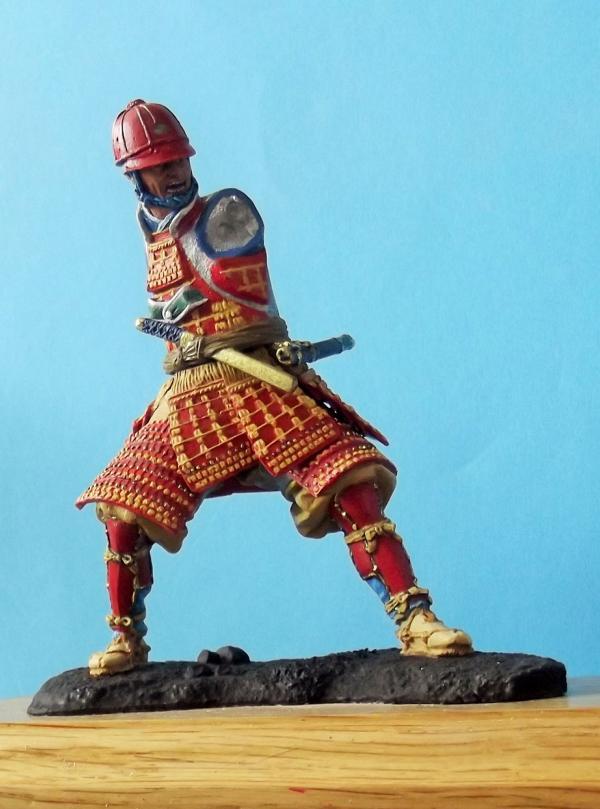 Samurai 90mm Sengoku - Seite 7 K800_213