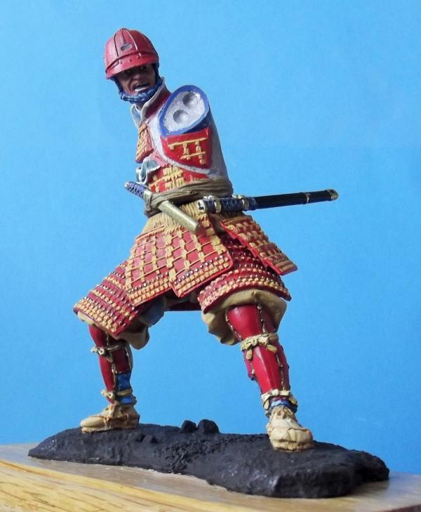 Samurai 90mm Sengoku - Seite 7 K800_214