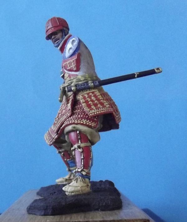 Samurai 90mm Sengoku - Seite 7 K800_235