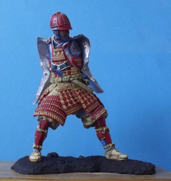 Samurai 90mm Sengoku - Seite 7 K800_237