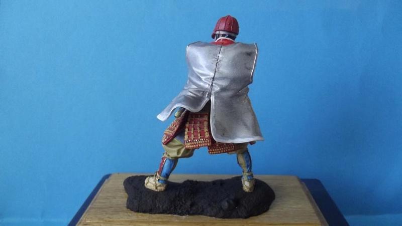 Samurai 90mm Sengoku - Seite 7 K800_238