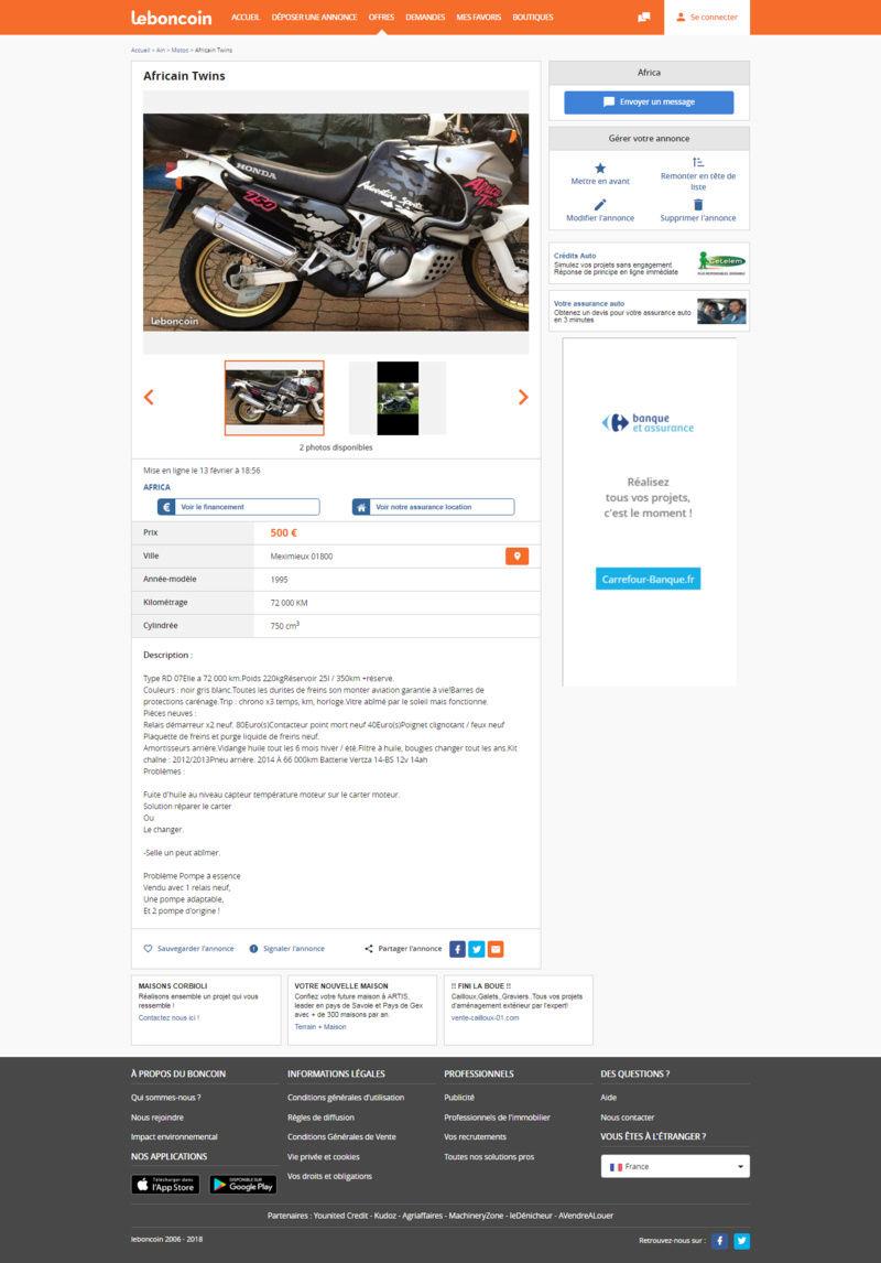 RD07 a 500 euros  2018_a58