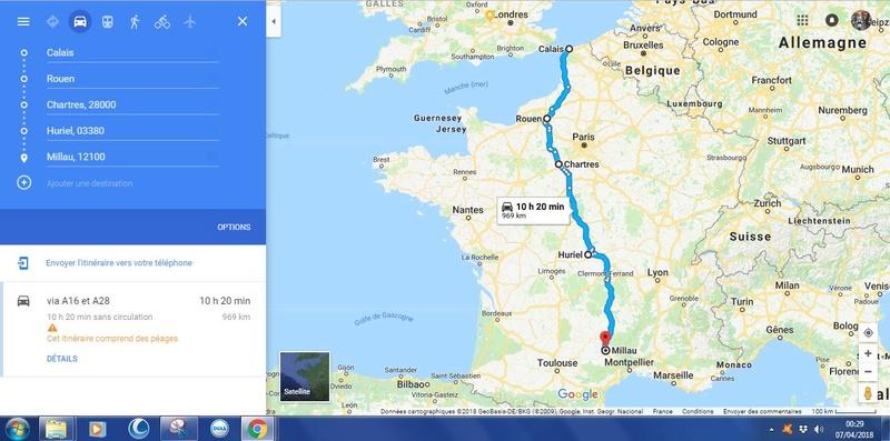-2018-  Itinéraires AT Days Millau  2018_a80