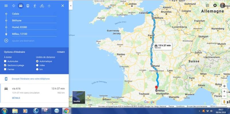 -2018-  Itinéraires AT Days Millau  2018_a82