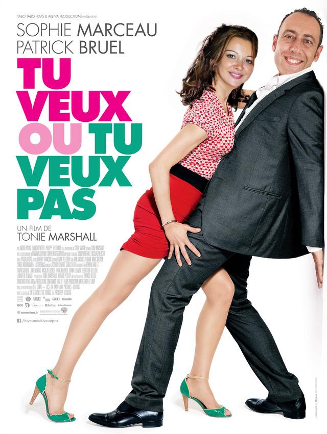 MONTAGE AFFICHES CINEMA / MARIAGE THEME CINEMA 47897010