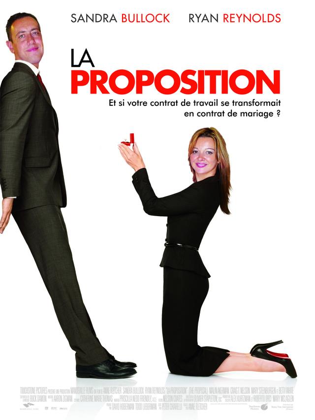 MONTAGE AFFICHES CINEMA / MARIAGE THEME CINEMA Affich11