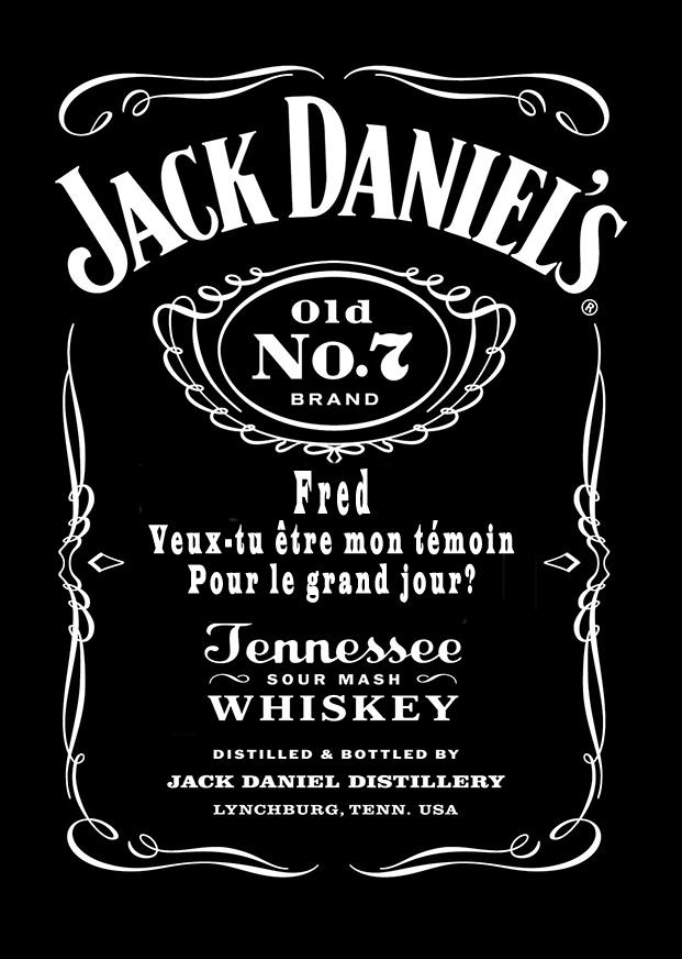 Etiquette Jack Daniels personnalisée Jack_d10