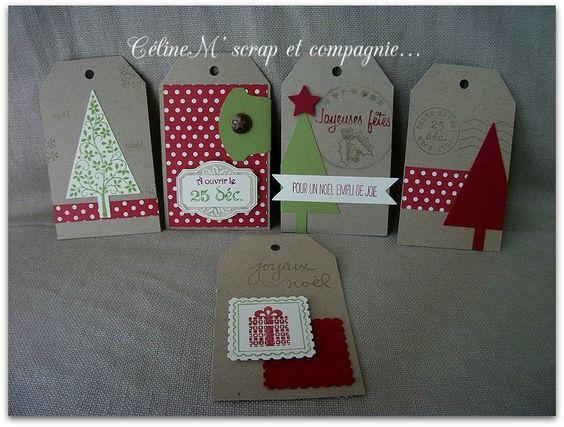 Défi de Noël N°4 - Étiquettes cadeau Defi_n15