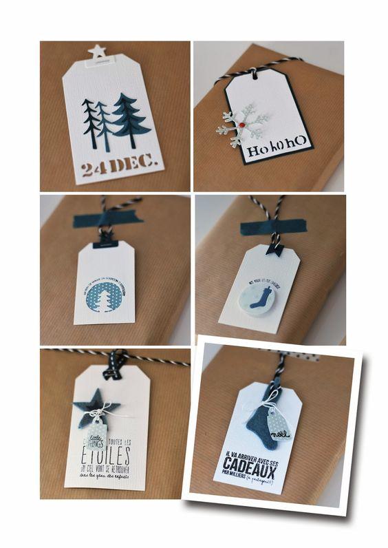 Défi de Noël N°4 - Étiquettes cadeau Defi_n16