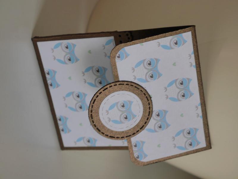 Défi n°1: Carte cadeau - TERMINE P1100411