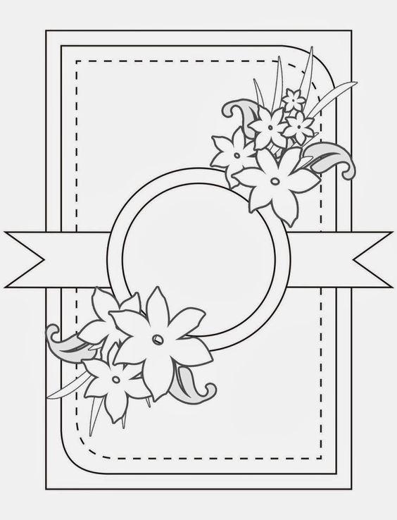 Défi ATC 2 - sketch - TERMINE Sketch19