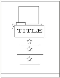Défi ATC 2 - sketch (TERMINE) Sketch37