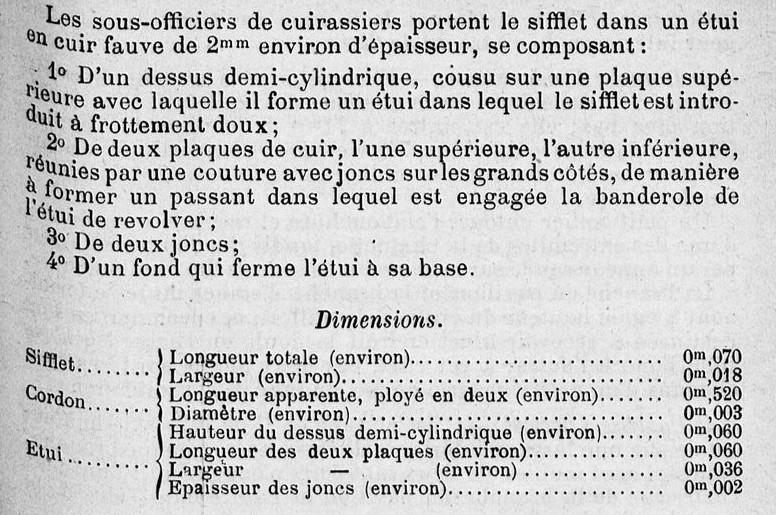 Les instruments de musique : caisses - tambours - clairons - trompettes  - Page 3 F135_h10