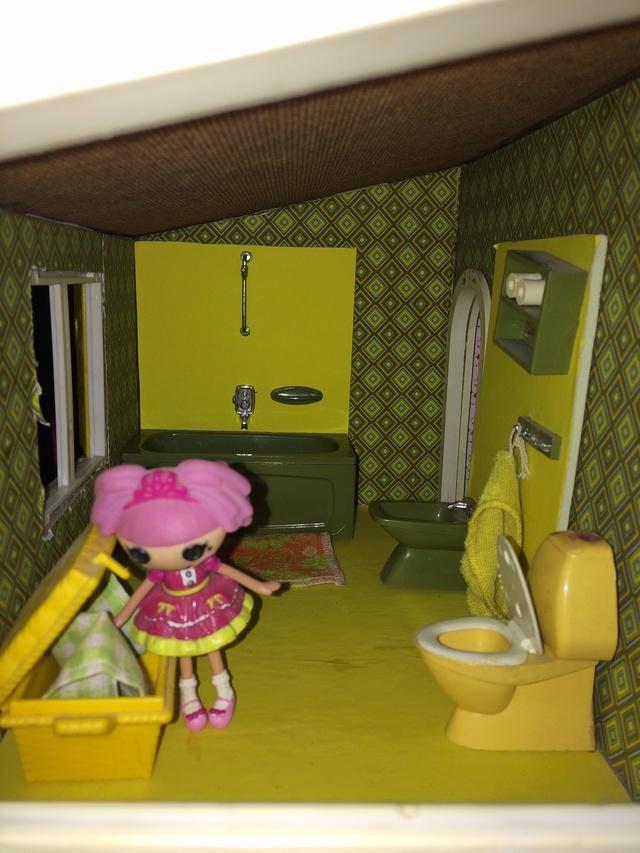 Maison Lundby et autres maisons de poupées de Lilas et Marie... - Page 4 Img_1037